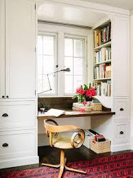 15 best craftsman home office ideas u0026 designs houzz