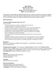 resume format pdf for engineering freshers download youtube promo resume sle counter essay word an exle of dissertation