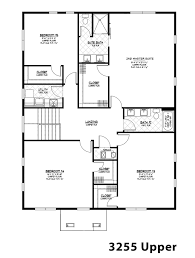 Mud Room Floor Plan 3255 Floorplan