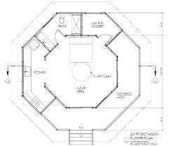 octagon home plans as well octagon house floor plan likewise 6 sided house floor
