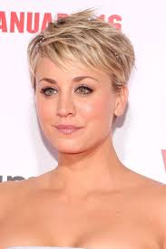35 best cabelo images on pinterest hairstyles short hair and hair