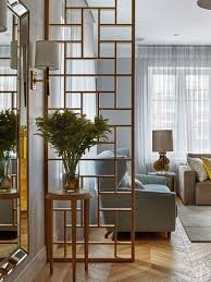 Wooden Room Divider Best 25 Wood Partition Ideas On Pinterest Room Partition Wall