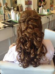 maid of honor hairstyles ask the expert three tips for choosing a bridesmaid hair style