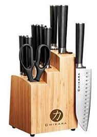 what are the best kitchen knives you can buy the best kitchen knives make your work comfortable in the kitchen