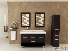 bathroom amazon bathroom vanities merillat bathroom cabinets
