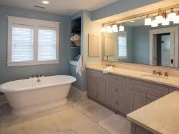 bathtubs idea astonishing pedestal tub pedestal tub freestanding