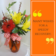 houston flowers try our houston flower delivery for all of your well wishes