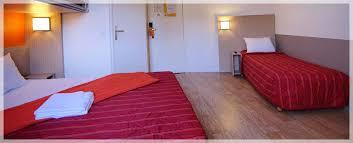 chambre hotel premiere classe hôtel première classe rosny sous bois est hotel 2 étoiles