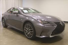 lexus rc awd price lexus rc awd for sale used cars on buysellsearch