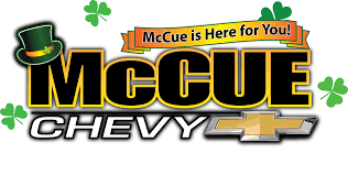 gary allen lexus of glendale don mccue chevrolet st charles il read consumer reviews