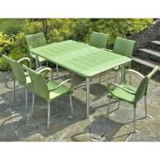 Green Plastic Patio Chairs Plastic Pool Furniture Exquisite Ideas Resin Patio Furniture
