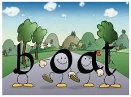 120 best vowels images on pinterest short vowels word work and