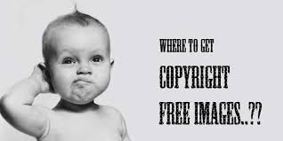 where to get copyright free images for your posts exeideas