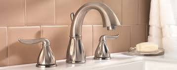 Bathroom Faucets Bathroom Richmond Tile Bath Bathroom Faucets And Fixtures