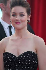 37 best megan boone images on pinterest megan boone the