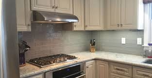 glorious subway tiles kitchen houzz tags subway tiles kitchen