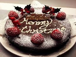 christmas cake decoration ideas 14 1 jpg 640 480 christmas