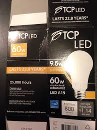 led light bulbs for enclosed fixtures led bulbs in an enclosed fixture electrical diy chatroom home