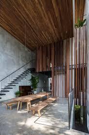 home design magazine dc 1222 best architecture images on pinterest architecture modern