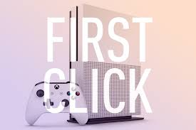 2016 new technology gadgets pictures to pin on pinterest first click microsoft s beautiful new xbox shows why modular