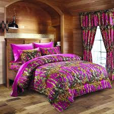 Bedding With Matching Curtains Pink Bed Sets And Black Bedding With Matching Curtains