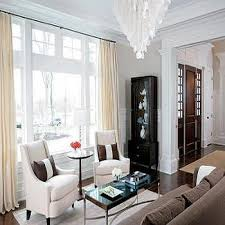 Armchair Chair Design Ideas White And Gray French Living Room Accent Chairs Design Ideas