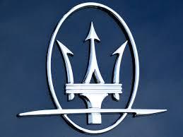 maserati car symbol maserati archives page 3 of 6 vehiclejar blog