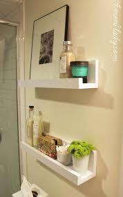 Bathroom Shelves Pinterest Bathroom Shelving Ideas Size Of Ideas Towel Racks Bathroom