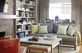 home design 8 lisa ferguson interior design toronto interior design firm top