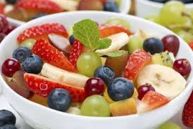 a healthy breakfast for women for the kidneys healthy eating