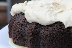 mix and match mama bundt cake 87 mississippi mud sweetly mix