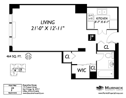 executive house plans house plans australian homestead search future home executive