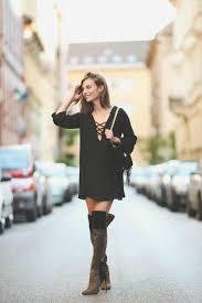 shein dress similar here steve madden shoes here