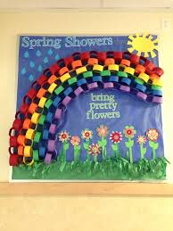 bulletin boards for preschool of bulletin boards preschool playtime