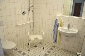 Thermalbad Bad Nenndorf Wohnen Wir über Uns Pflegeeinrichtung Im Zentrum