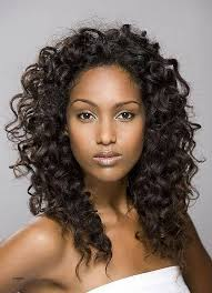 how to tight american hair curly hairstyles awesome natural curly hairstyles for african