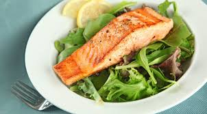 get ripped fat loss diet muscle u0026 fitness