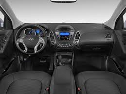 hyundai tucson 2015 interior 2012 hyundai tucson information and photos zombiedrive