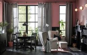 Upholstered Chairs For Sale Design Ideas Living Room Home Office Furniture Ideas Ikea Wonderful Living