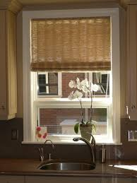 products u2014 pacific window coverings inc motorized blinds