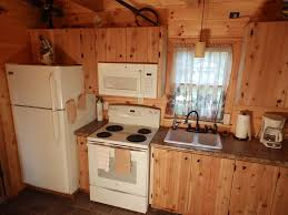 Russian River Kitchen Island by Tennessee River Gorge Island Cabin 178 We Vrbo
