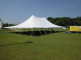 tent rental nc saam s party tents party tent rentals fayetteville nc