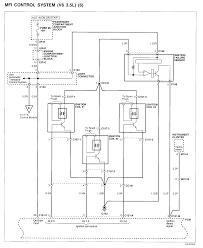 2004 hyundai santa fe wiring diagram floralfrocks