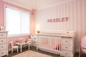 Disney Bedroom Set At Rooms To Go Princess Bedrooms That Rule Wsj