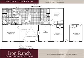 4 bedroom 2 bath house plans 4 bedroom 3 bath floor plans everdayentropy