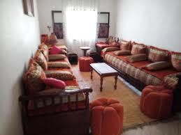 bureau de poste proximit appartement a casablanca casablanca morocco booking com