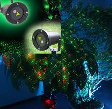 aliexpress com buy elf light christmas lights projector outdoor