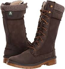 womens winter boots zappos kamik boots shipped free at zappos