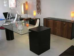 Modern Executive Office Desks Office Furniture Latest Office Furniture Model Used Office Desk