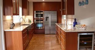 alluring schrock kitchen cabinets tags stainless steel kitchen